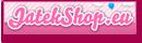 játékshop.eu ahol gyerekjáték a vásárlás